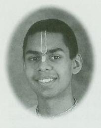 Knowledge And Devotion by Ravi Gupta