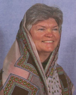 Jayanti Devi Dasi