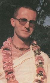 Sivananda Dasa