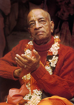 Introducing the Online Vyasa Puja Book
