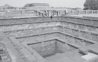 Birthplace Of Hanuman