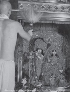 Faith And Knowledge by Sankirtana Dasa