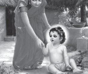 Early Miracles Of Caitanya Mahaprabhu by Amala Bhakta Dasa