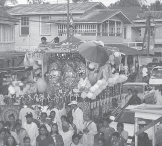 Rathayatra