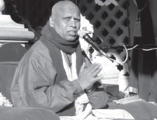 Lokanatha Swami