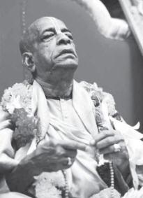 The Science Of Mantra Meditation by His Divine Grace A.C. Bhaktivedanta Swami Prabhupada