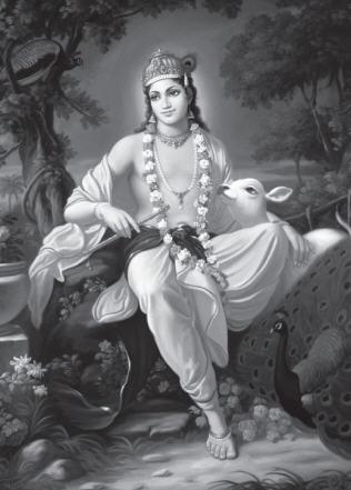 Prabhupada's Prophecy – Part 2 by Ravindra Svarupa Dasa
