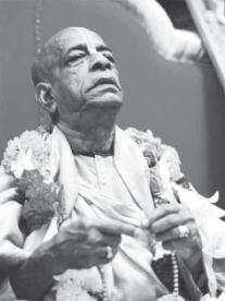 Prabhupadas Prophecy – Part-III by Ravindra Svarupa Dasa