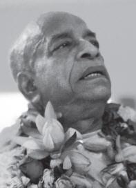 Ocean of Nectar by His Divine Grace A.C Bhaktivedanta Swami Prabhupada