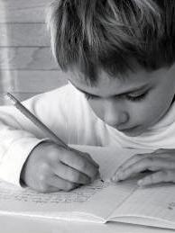 Writing by Aruddha Devi Dasi