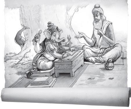 essay on ved vyas in sanskrit language Essay on ved vyas in sanskrit click to continue coming home descriptive essay essay on river water pollution in india environmental pollution.