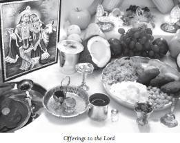 Ganesha worship in 21st century by Murari Gupta Dasa