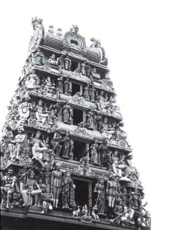 Why Do We Need A Temple