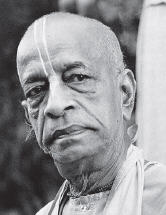 Illusion of Sports by His Divine Grace A.C. Bhaktivedanta Swami Prabhupada