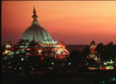 Mayapur A Sound Philosophy