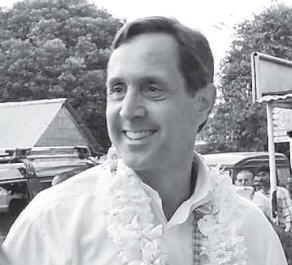 Ambarisa Dasa