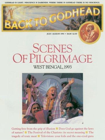 BTG Year-1993 Volume-27 Number-04