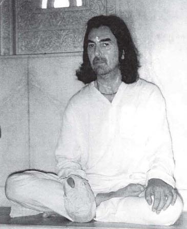Discovery The Science of Bhakti-Yoga by Caitanya Carana Dasa