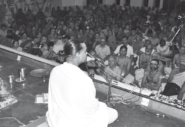 Offenses Their Consequences and Rectifications by His Divine Grace A.C. Bhaktivedanta Swami Prabhupada