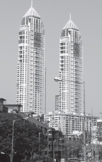 Build High, Dig Deep by Sutapa Dasa