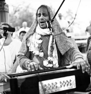 Madhava Dasa