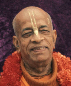 Krishna The Ever Youthful Cowherd Boy by His Divine Grace A.C.Bhaktivedanta Swami Prabhupada