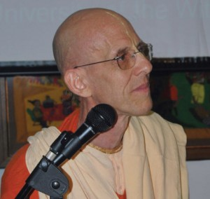 Where is our Education Leading Us by Jayadvaita Swami
