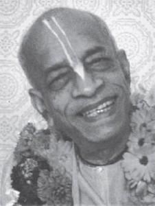 Freedom through the Holy Name by His Divine Grace A.C. Bhaktivedanta Swami Prabhupada