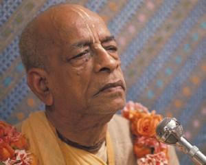 Krishna's other Worshipersby His Divine Grace A. C. Bhaktivedanta Swami Prabhupada