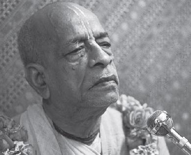 Krishna otherby His Divine Grace A.C. Bhaktivedanta Swami Srila Prabhupada