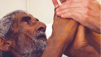 Bhaktivedanta Hospice