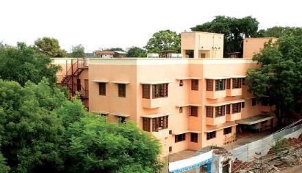 Aid for the Journey Home Bhaktivedanta Hospice by Visakha Priya Devi Dasi