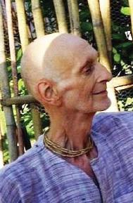 Surabhir Abhipalayantam Dasa