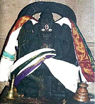 Bhargava Nrsimhadeva