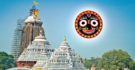Jagannatha Puri And its Various Names by Harsa Lalita Devi Dasi